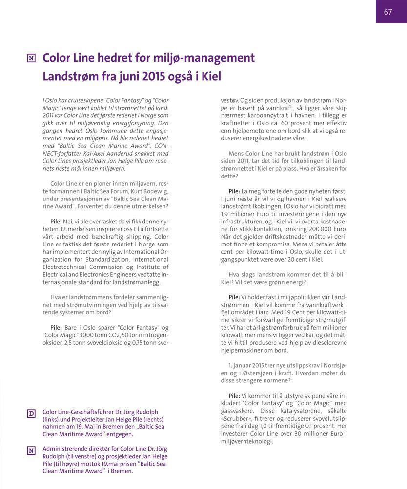 graf advisory management gmbh